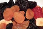 Volg dit recept en leer hoe u zelf heerlijke tutti frutti maakt van puur natuurlijke ingrediënten.